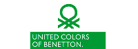 United Colors of Benetton gazetki