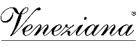 Veneziana gazetki