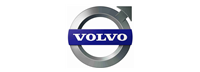 Volvo gazetki