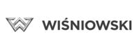 Wiśniowski gazetki
