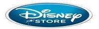 Disney Store folhetos