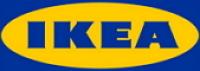 IKEA folhetos