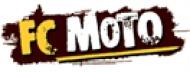 FC Moto folhetos