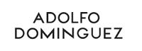 Adolfo Dominguez folhetos