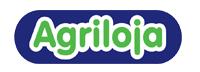 Agriloja folhetos