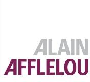 Alain Afflelou folhetos