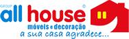 All House folhetos