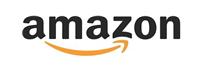 Amazon folhetos