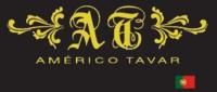 Américo Tavar folhetos