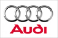 Audi folhetos