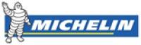 Michelin folhetos