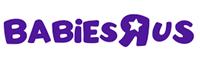 "Babies""R""Us folhetos"