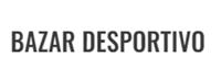 Bazar Desportivo folhetos