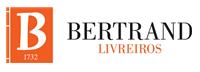 Bertrand folhetos