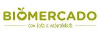 Biomercado folhetos
