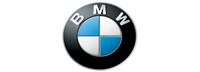 BMW folhetos