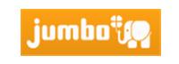 Box Jumbo folhetos