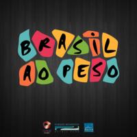 Brasil Ao Peso folhetos