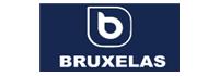 Bruxelas folhetos