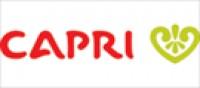 Capri folhetos