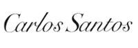 Carlos Santos folhetos