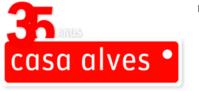 Casa Alves folhetos