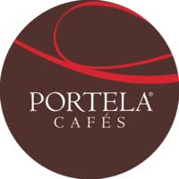 Casa Dos Cafés Portela folhetos