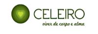 Celeiro folhetos