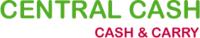 Central Cash folhetos
