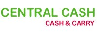 Central Cash folhetos