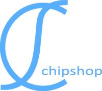 Chipshop folhetos