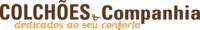 Colchões & Companhia folhetos