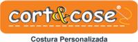 Cort&Cose folhetos