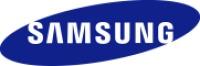 Samsung folhetos