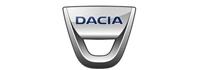 Dacia folhetos