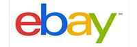 eBay folhetos