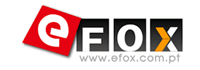 efox folhetos