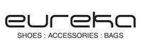 Eureka Shoes folhetos