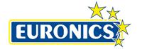 Euronics folhetos
