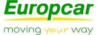 Europcar folhetos