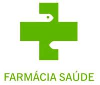 Farmácia Saude folhetos