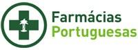 Farmácias Portuguesas folhetos