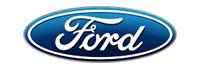 Ford folhetos