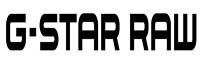 G-Star RAW folhetos