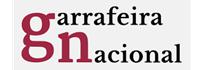 Garrafeira Nacional folhetos