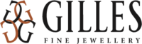 Gilles Joalheiros folhetos
