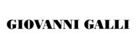Giovanni Galli folhetos