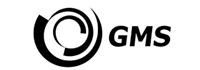 GMS Store folhetos