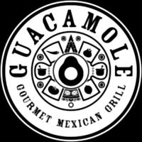 Guacamole folhetos