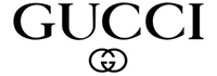 Gucci folhetos